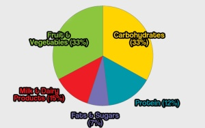balanced-diet-food-chart-4cfptx1q