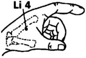 li4-migraine