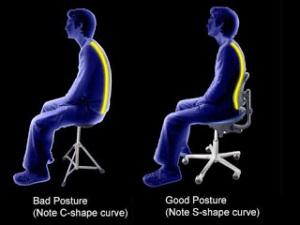 posture12